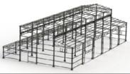 gradbene konstrukcije