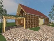 TIP 3-fasada SZ