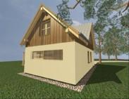 TIP 4-fasada SV